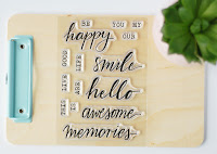 https://www.shop.studioforty.pl/pl/p/Happy-Memories-stamp-set50/386