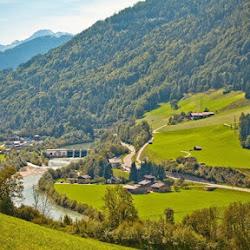 Отзыв читателя о прекрасном путешествии по Австрии