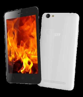 lyf-flame-1