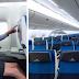 KLM atualiza a descrição do assento Economy Comfort