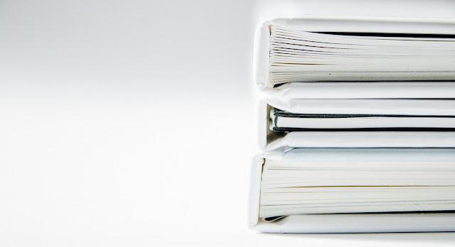 sertifikat dan dokumen pendukung untuk jual rumah