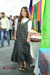 Silk India Expo Launch Stills  0055.JPG