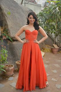 tamannaah orange36.jpg