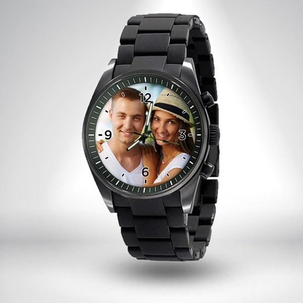sevgili kol saatleri
