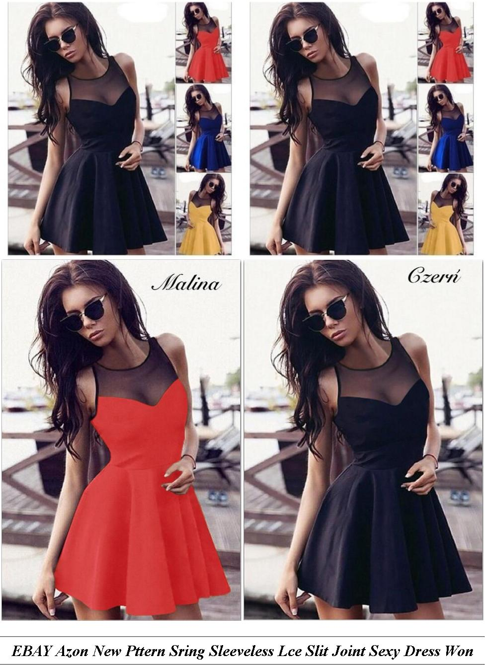 Cocktail Dresses For Women - Off Sale - Ladies Dress - Cheap Womens Summer Clothes