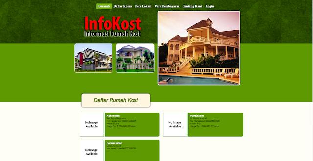 depan%2Bkos - Source Code Aplikasi Sistem Informasi Kost Berbasis Web