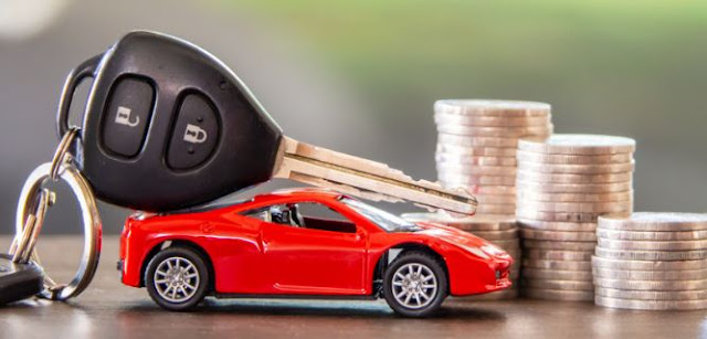 how to find car loan provider budget auto loans bad credit