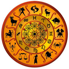 Today's Horoscope on Thursday, September 5, 2017, Today's luck