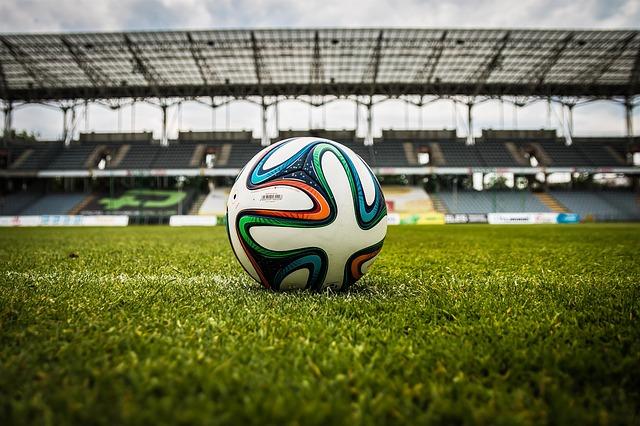 Daftar Juara SEA Games Sepak Bola