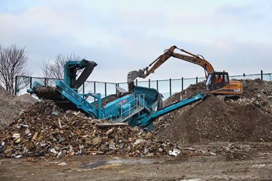 waste disposal sydney - photo#6