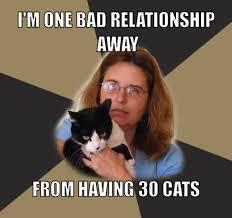 Bad Relationship Memes 11