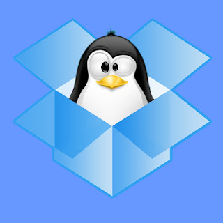 Como instalar o Dropbox nos sistemas Ubuntu e derivados