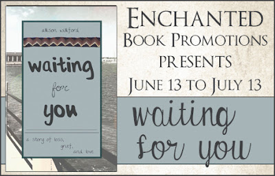 http://tometender.blogspot.com/2016/06/waiting-for-you-promo-giveaway-tour.html