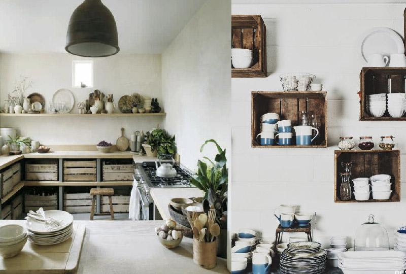 Arredare casa con il fai da te e il riciclo dettagli for Arredare casa moderna con poco