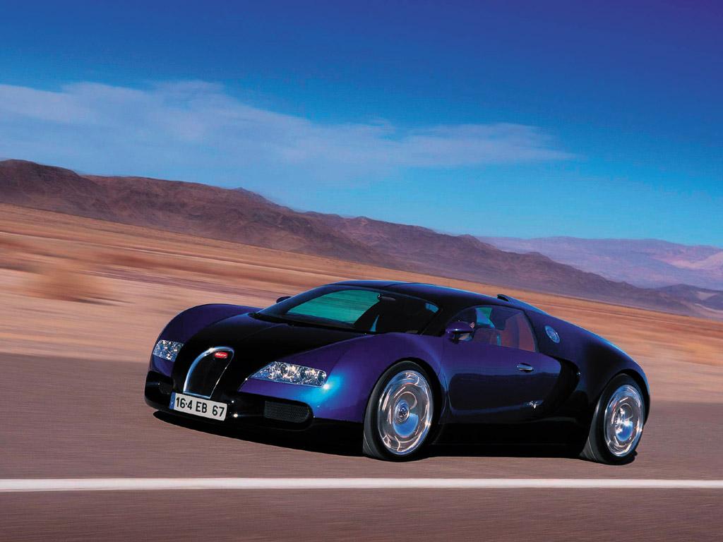 hd exotic car s 3