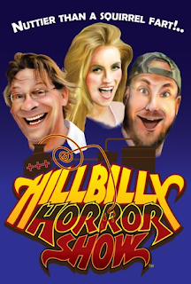 http://horrorsci-fiandmore.blogspot.com/p/growing-up-enjoying-horror-hosts-like.html