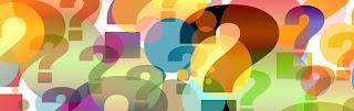 Soal UKK Semester Genap Bahasa Jawa Kelas 2