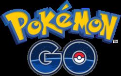 Cara Download Pokemon GO Di Indonesia Untuk Android