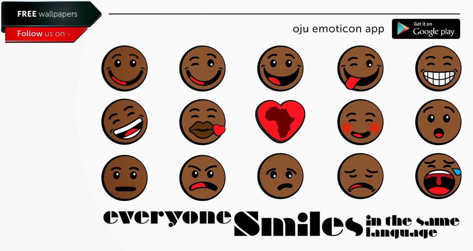 Emoji 2 answers rock and a hard place emoji 2 answers mail order