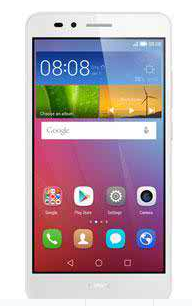 Huawei GR5 Full Specificatons And Price In Bangladesh