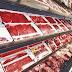 Vigilância fiscaliza carnes e pescados em estabelecimentos de Petrolina, PE