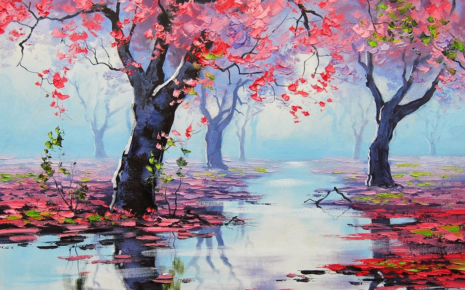 Silk Painting Artists Australia