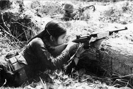 インドシナ戦争 - Indochina War...