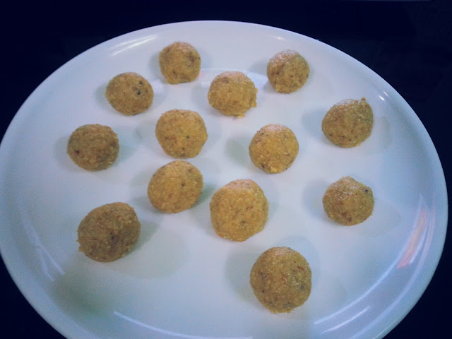 mung dal recipe,cherupayar parippu recipe,green gram dal ladu,laddu,recipe
