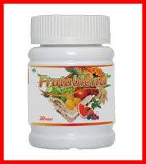 Jual Frutablend Ngawi
