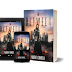 IN BETWEEN BY MARK CINDELL ( GET A COPY FOR FREE)