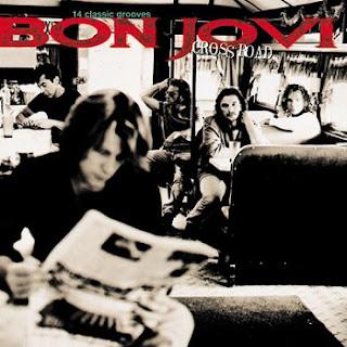 Bon Jovi - Someday I'll Be Satuy Nighrdat