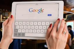Google Terancam Didenda Rp72 Miliar oleh Uni Eropa