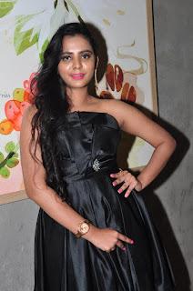 Actress Manasa new sizzling pisc 009