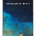 Resurrection Remix Android 7.1.2 para Infinix NOTE 3 Pro X601