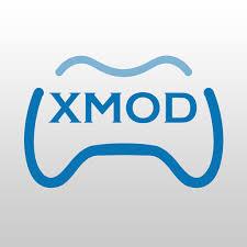 xmodgames  للأندرويد مجاناً