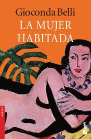 #EstaNavidadRegalaAutoras-Marian Ruiz