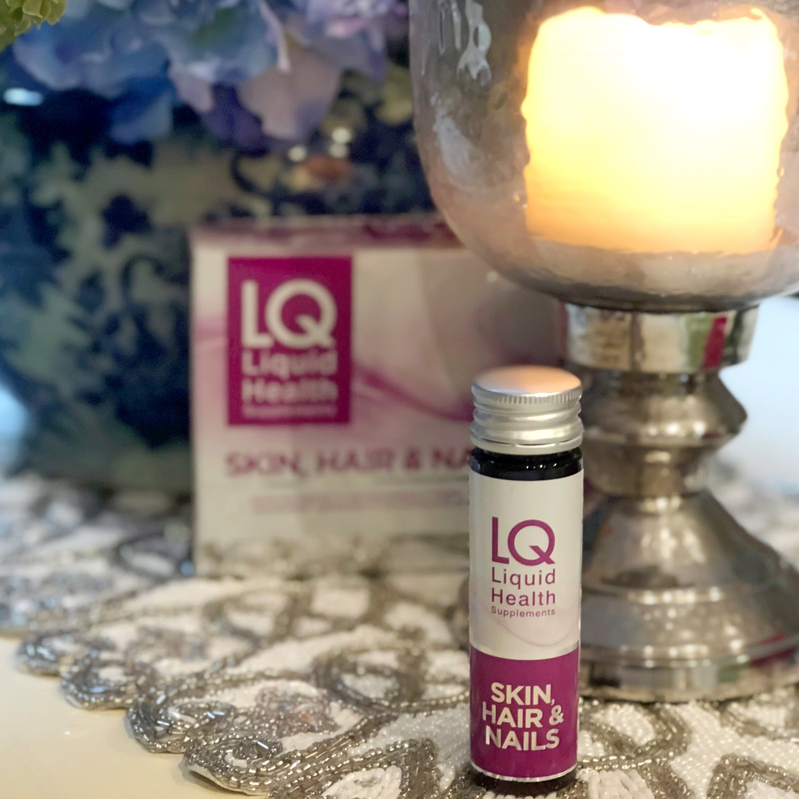 my midlife fashion, lq liquid health skin, hair and nails