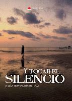 http://editorialcirculorojo.com/y-tocar-el-silencio/