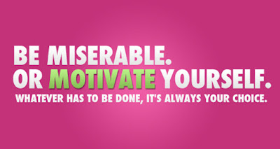weight-loss-motivation
