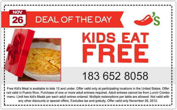 Restaurant Deals Today Near Me Coupons Dictionary