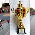 Este domingo 5 de febrero se disputará la final de la Copa Quiller