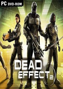 Dead Effect 2 Torrent