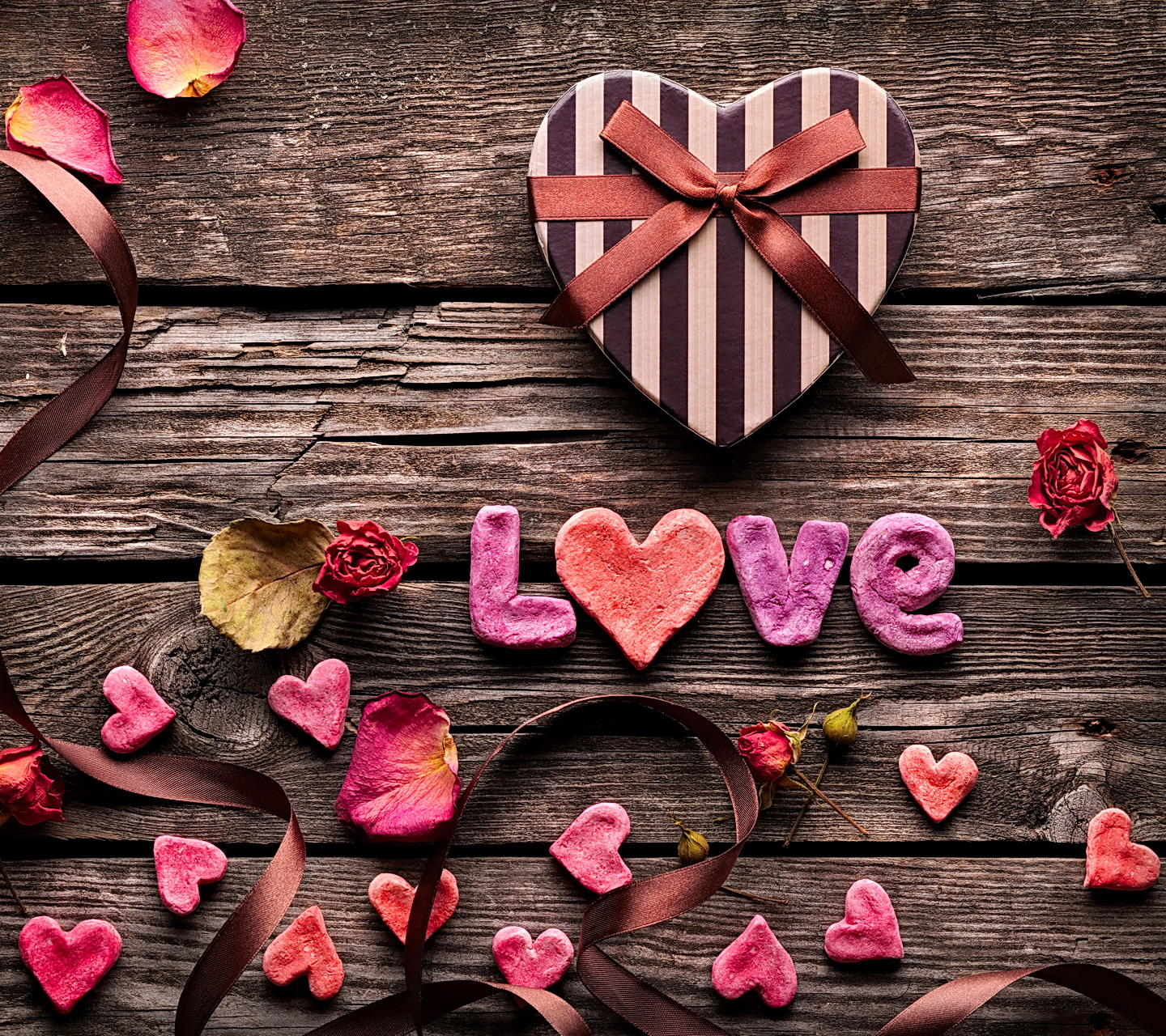 Love Photo Download: Images Of Love Pictures Love Wallpaper