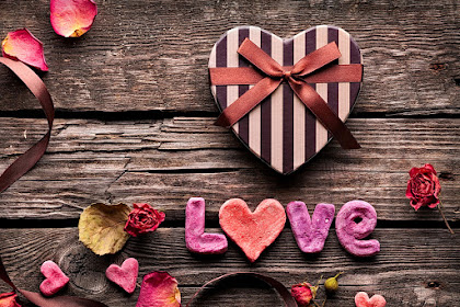 All Posts About Hd Love Wallpapers For Android Mobile Full Screen