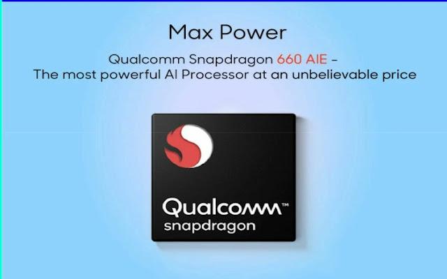 Realme2 pro full review, realme 2 Pro full specifications, realme 2 pro launch date,r realme 2 pro 660 Qualcomm Snapdragon processor, realme pro 2 camera, realme 2 pro battery