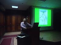 الدكتور/ أمير المسيري