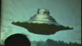 A Plejádi küldetés: Billy Meier UFO ügy 1-12.részig /angol/