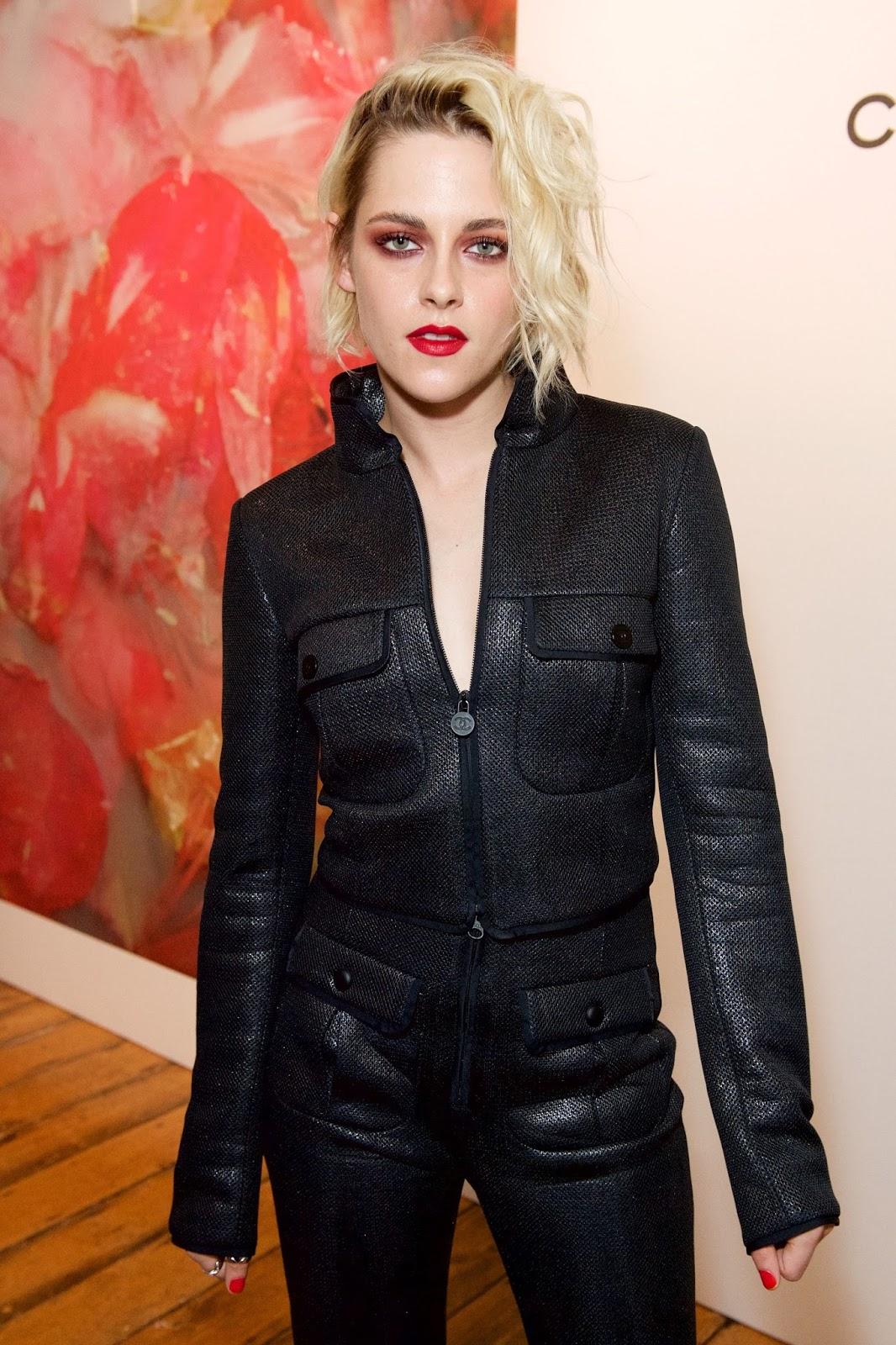 Robs und Chanel von 2012 Dating-Agentur cyrano kostenlos herunterladen