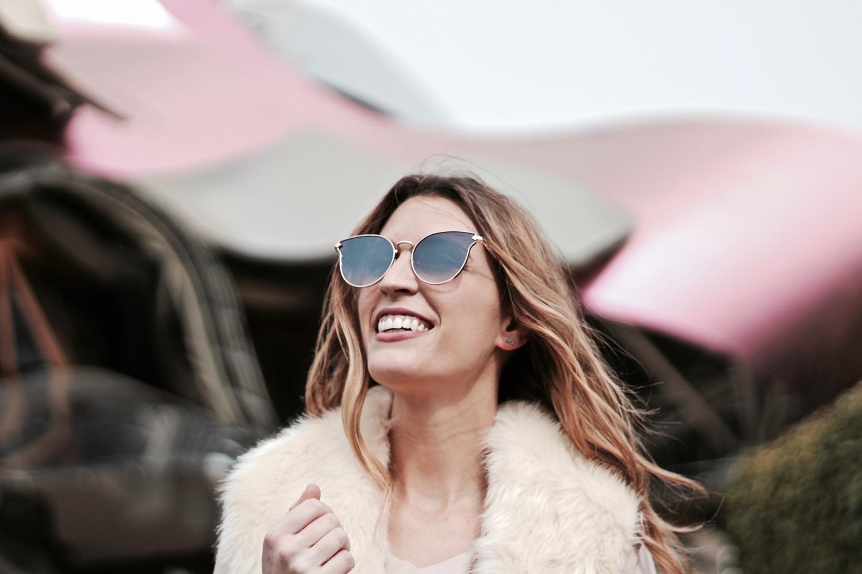 tendencia gafas de sol 2017