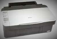 Descargar Drivers Impresora Epson Stylus DX4050 Gratis